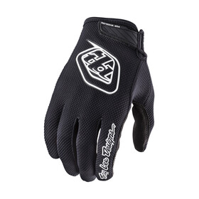 Troy Lee Designs Air Gloves Black